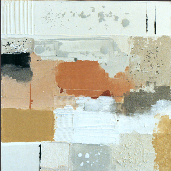Appunto visivo (2009)