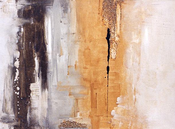 Oltre il muro (2003)