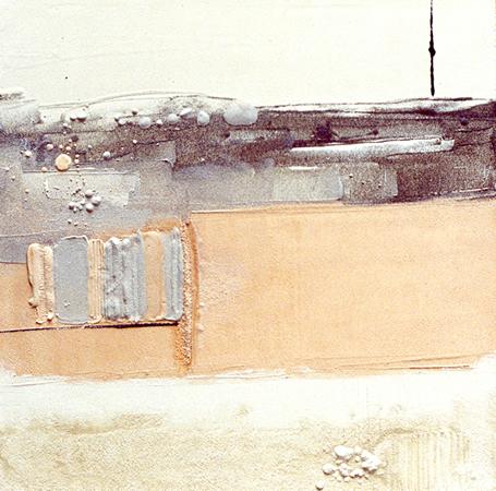 Omaggio a Paxos (2004)