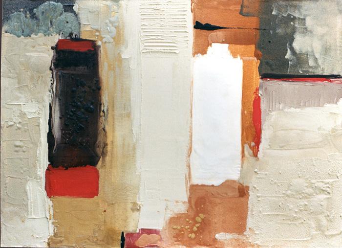 Il distacco (2008)
