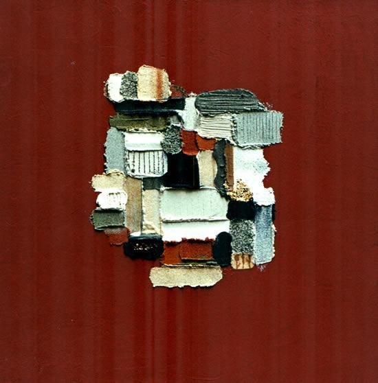 Altri mondi - rosso (2004)