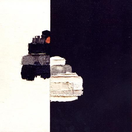 Altri mondi bianco e nero (2005)