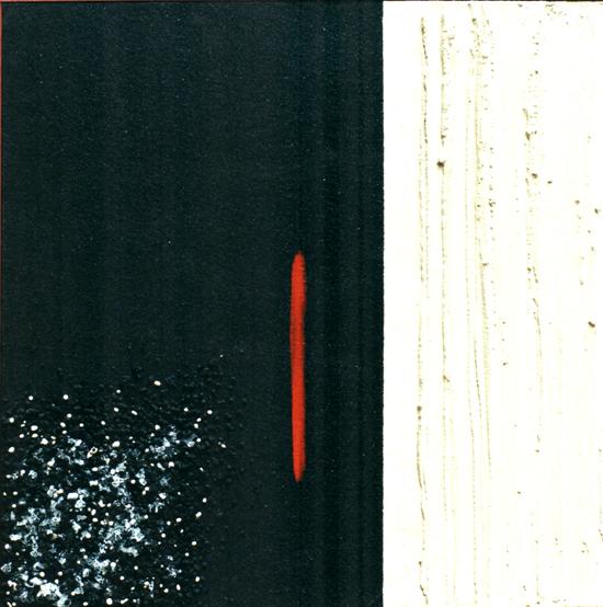 All'improvviso (2004)